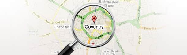Private Investigator Coventry|Affordable Private ...