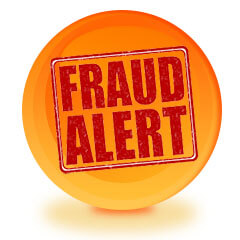 Investigations Conducted Into Fraud in Stoke Aldermoor