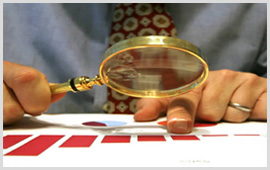Asset Search - private detective Coventry UK