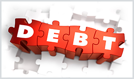Debt Collection Agency Coventry