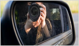 Private Investigator Services in Coventry